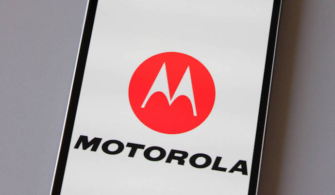 Sorry, your Motorola Android isn't going to get monthly security updates