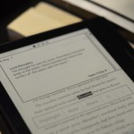 Amazon Kindle Oasis (14)