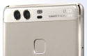 Huawei and Leica to Setup Research & Innovation Lab in Germany