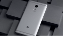 Xiaomi Redmi Note 4 Smartphone with Helio X20 Processor Launched in Taiwan for NT$5,999