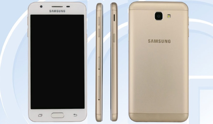 samsung galaxy on5 2016 on7 2016
