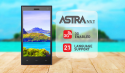 Ziox launches Astra NXT Smartphone at Rs 3603 with 21 Regional language support