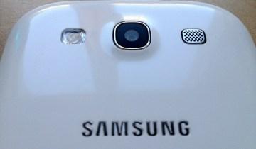samsung-phone-back