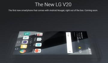 lg-v20-introduced