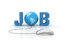 PTCL Launches it's Online Job Portal