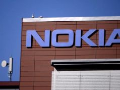 Nokia Fails to Acquire Leftover Alcatel-Lucent Shares