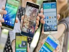 Best Affordable SmartPhones in Pakistan 2016