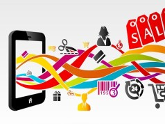 The m-Commerce Boom and its Impact onRetail in Pakistan