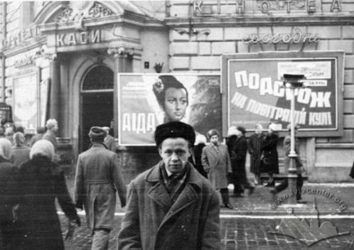 10  цікавих історій  львівських кінотеатрів фото 6