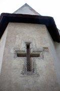 Храм Св. Івана Хрестителя, фото 2015 року