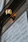 Світло знань львівської книгарні