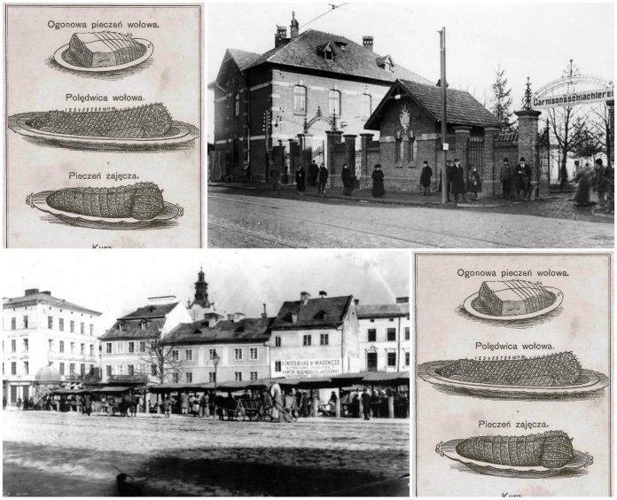 «Опис про доброякісне м'ясо», або як купувати, готувати та вудити ковбаси – записки львівського майстра