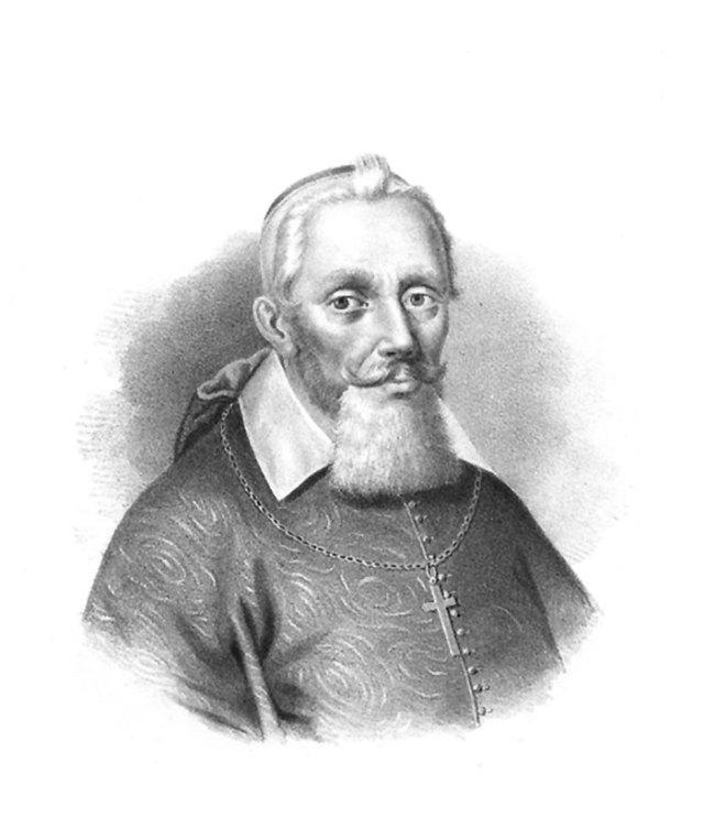 Zbigniew Oleśnicki