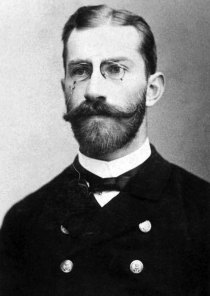 Ярослав Окуневський, 1880-ті рр. (зі сайту http://huculia.info/jaroslav-okunevskyj-writer-birth)