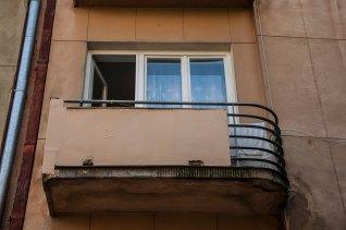 Будинок на вулиці Тютюнників, 26, фото М. Ляхович