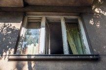 Будинок на вулиці Тютюнників, 47, фото М. Ляхович