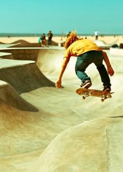 20111101114349_venice_beach1