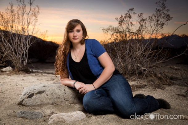 Brittany IMG_4634