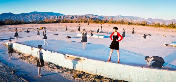 portfolio-Marla - All of Me - FLAT - NO COLOR-more trans
