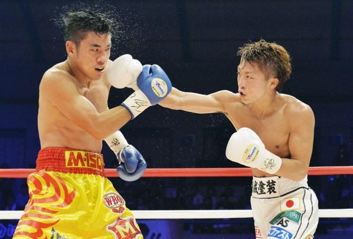 http://i1.wp.com/photo.boxingscene.com/uploads/inoue.jpg?resize=723%2C489