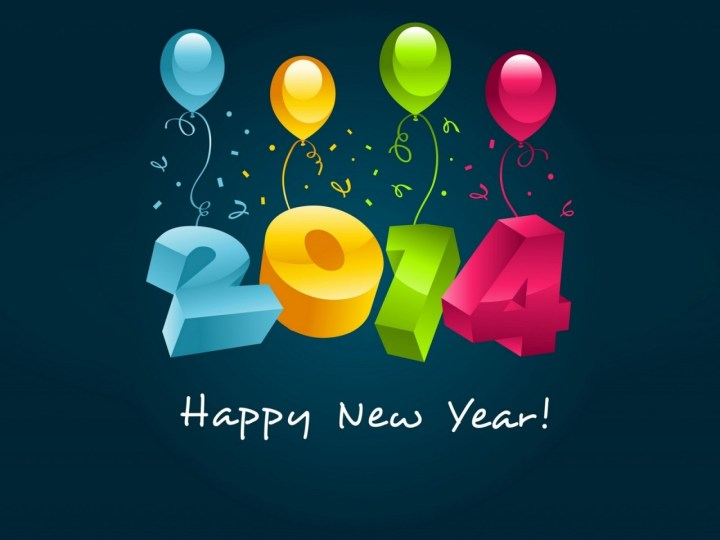 Happy New Year 2014.7 Free Happy New Year Clip Art Com 2014