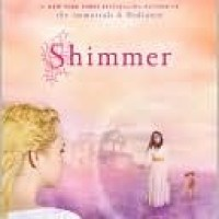 Trailer: Shimmer by Alyson Noël