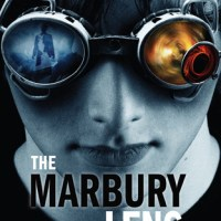 Review: The Marbury Lens by Andrew Smith