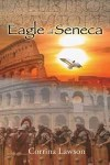 Eagle of Seneca by Corrina Lawson