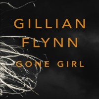 Gone Girl by Gillian Flynn - Book 41 Quickie Review