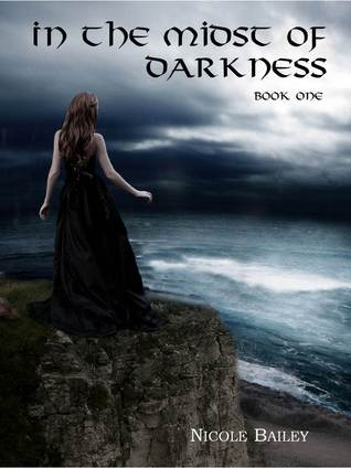 In the Midst of Darkness (Book 1)