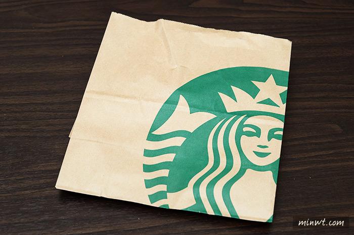 梅問題-資源再利用《星巴客早餐提袋別丟!》自製紙皮夾時尚又有品味