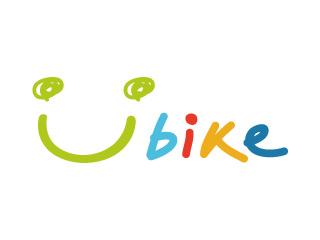 微笑單車 YouBike 介紹 | YouBike 付費方式 | 微笑單車租賃站地圖、常見問題