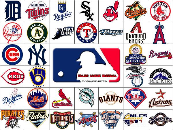 [體育] 美國職棒大聯盟 MLB 直播線上看 | MLB 網路電視轉播資訊