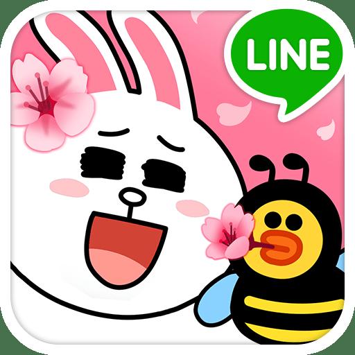 遊戲介紹: 想必不少朋友小時候玩過泡泡龍射擊遊戲吧!!遊戲模式就是要將泡泡給射破,同時射破最多泡泡的玩家分數越高,然而 LINE 遊戲系列也推出 – LINE Bubble!,這是一款砲砲射擊遊戲,玩家在遊戲裡可以看到常見人氣角色如:兔兔、饅頭人、熊大 … 等,你只需要將逐漸下降的泡泡群給消除就可以得分,此外還能使用道具來獲得高分,但你想知道如何藉由修改破解或是寵物能力資訊來獲得高分,趕快來瞧瞧!!