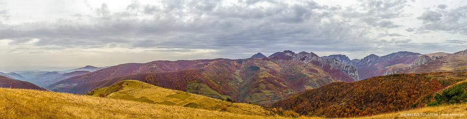 _MG_9349 Panorama