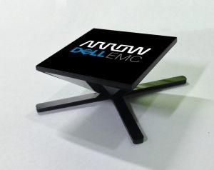 hologram-prism