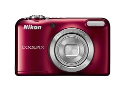 Small Of Nikon Coolpix L31