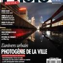Réponses Photo 252 : Photogénie de la ville