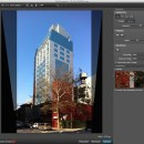 DxO Perspective pour Mac : nouveau et gratuit (vite !)
