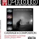 Cadrage et composition avec le  Hors Série Réponses Photo