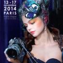 Rendez-vous au Salon de la Photo 2014