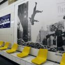 Concours Photographier la ville RATP Réponses Photo