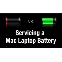 Small Crop Of Mac Service Battery