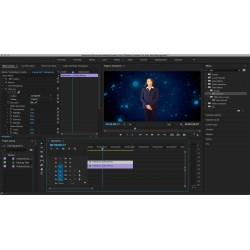 Small Crop Of Adobe Premiere Pro Price