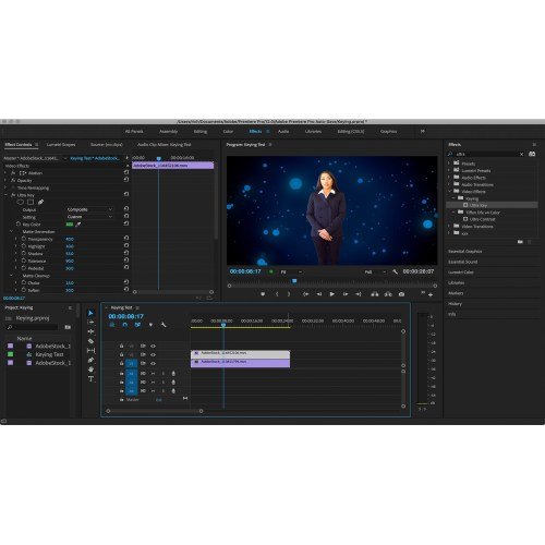 Medium Crop Of Adobe Premiere Pro Price