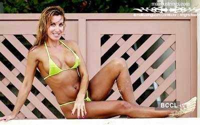 alyssa model webe web nude