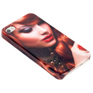 www.photogift.co.uk-iPhone-5-5s Case-3D
