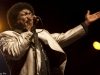 charlesbradley-blacksheepstage-bluesfest-12
