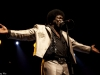 charlesbradley-blacksheepstage-bluesfest-14