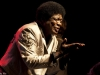charlesbradley-blacksheepstage-bluesfest-9